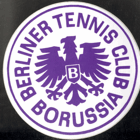 Berliner Tennis Club Borussia